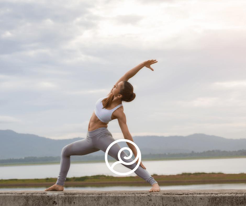 Yoga Uden | Yogastudio Inner Adventures