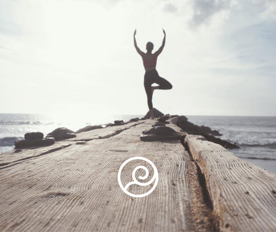Yoga Boekel | Yogastudio Inner Adventures